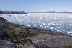 Ammassalik-Ved-isfjorden