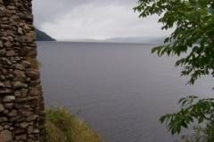 Loch-Nes-nordover-set-fra-Urquart-Castle-Skotland