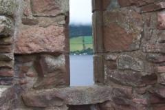 Loch-Nes-set-fra-Urquart-Castle-Skotland