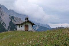 Østrig2010-615