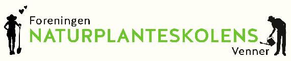 Foreningen Naturplanteskolens Venner