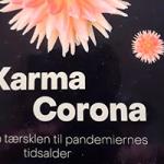 Karma Corona af Tor Nørreranders
