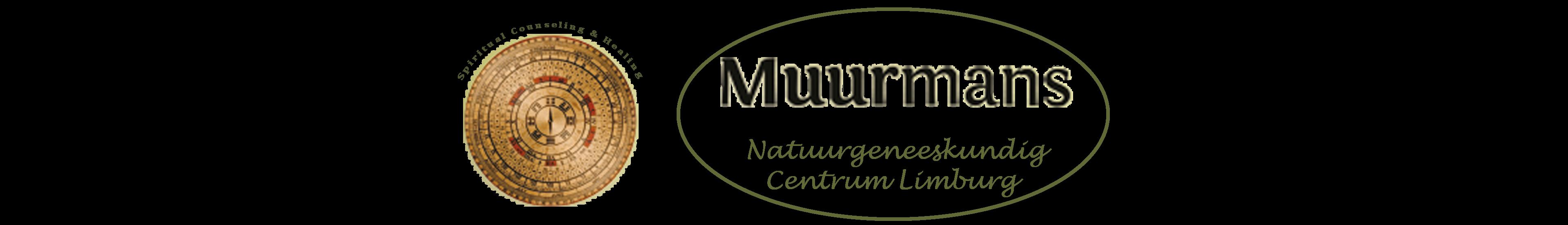 Natuurgeneeskundig Centrum Limburg in Echt
