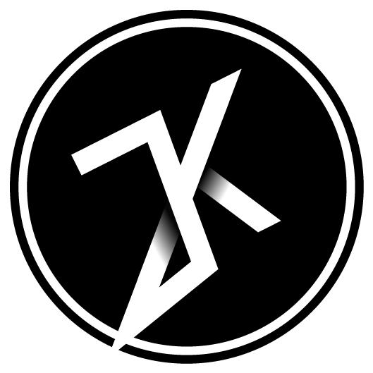 Johan Kullberg logotyp