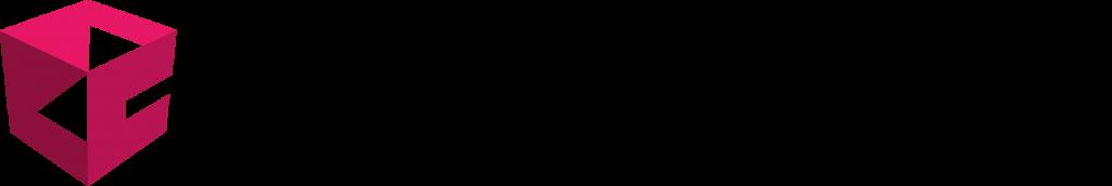 Mindconnect logotyp