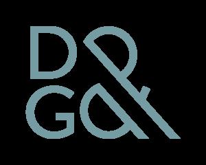 Logotyp DO&GO