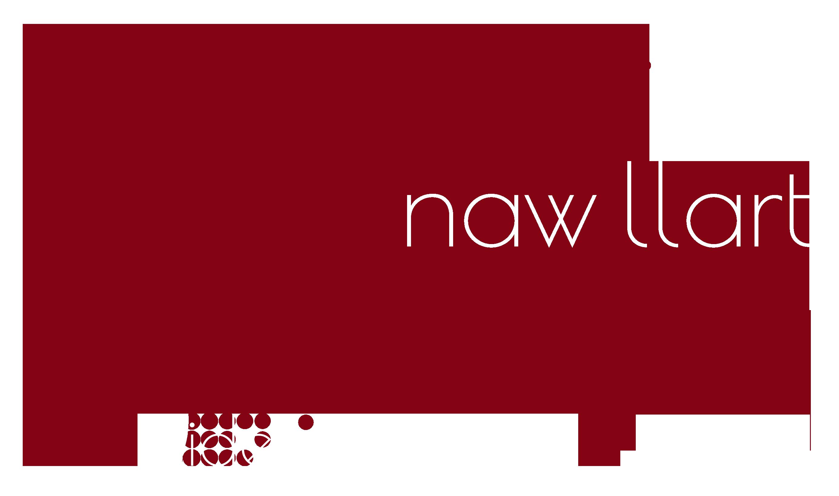 NaWillArtDesign