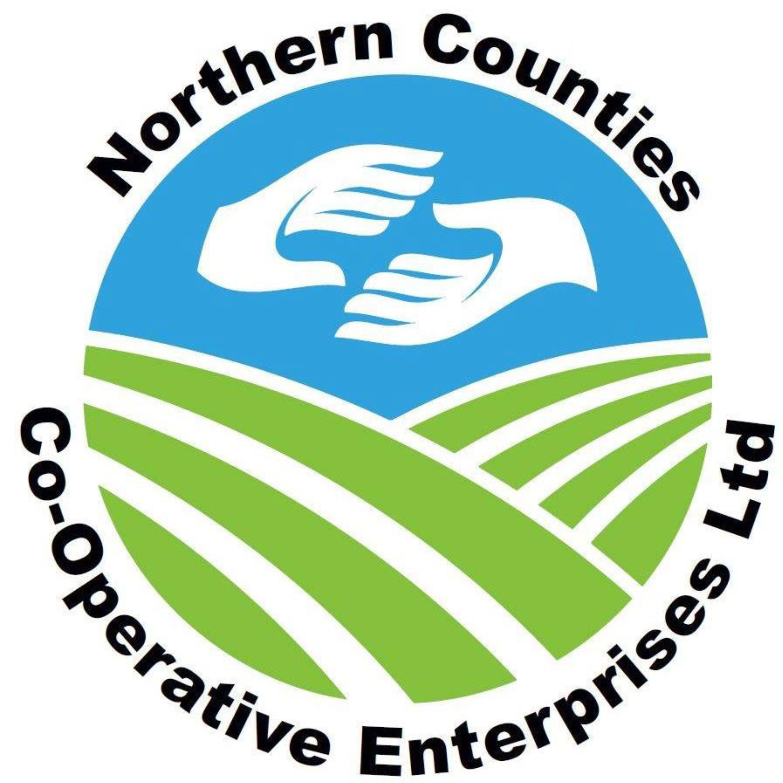Northern Counties Co operative Enterprises Ltd