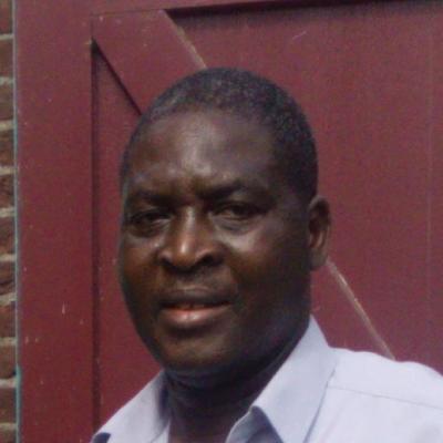 George Samani