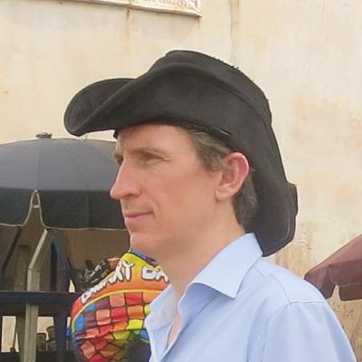 Willem-Th. Arendsen