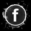 Beautiful-Facebook-logo-icon-social-media-png-2