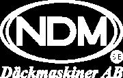 ndm_org1_svart