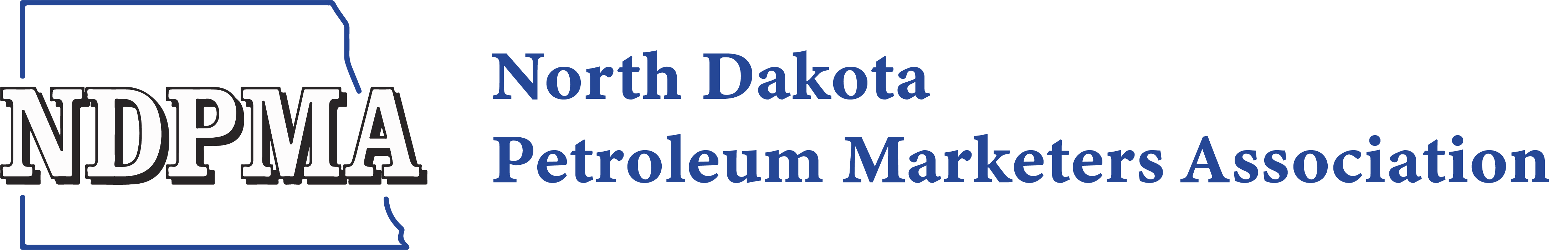 North Dakota Petroleum Marketers Association