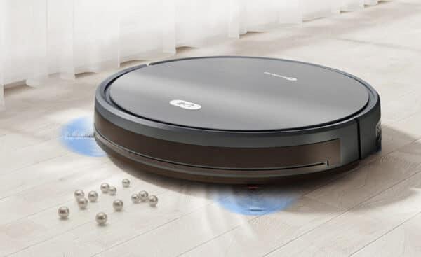 Neatsvor x500 Robotstøvsuger 2020