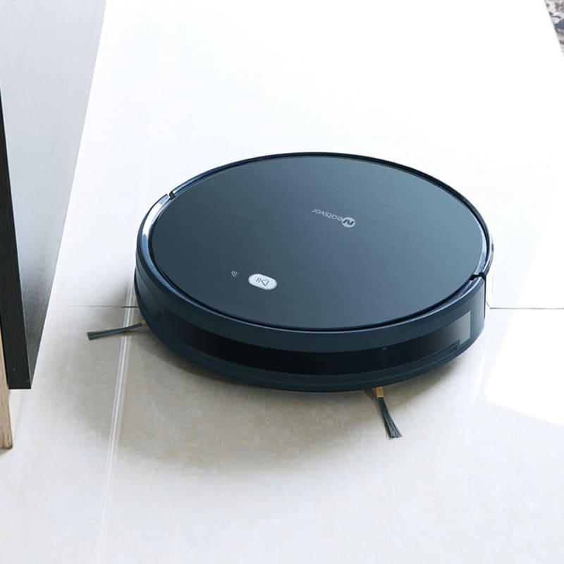 Robotstøvsuger Neatsvor X500