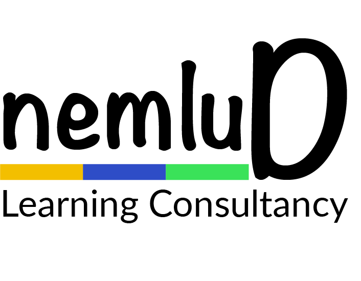 nemluD Learning Consultancy