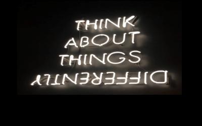 Denkpatronen