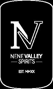Nene Valley Spirits Logo