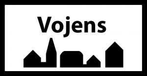Skilte-infografi-Vojens