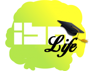 IBA-Life logo 2