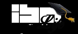 IBA-Life logo