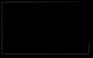 Néstor Mosquera Logo Udkast