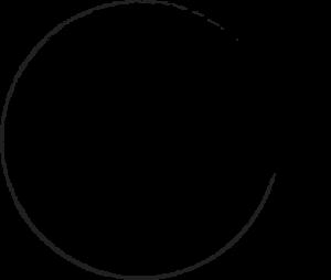 Logo Néstor Mosquera hjemmeside
