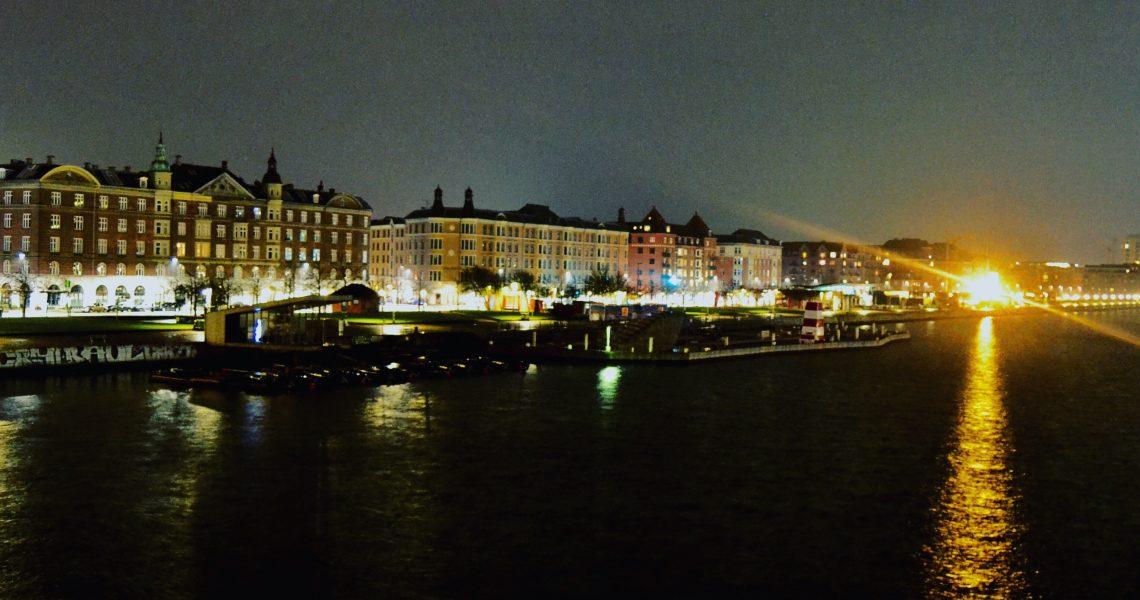 København 19