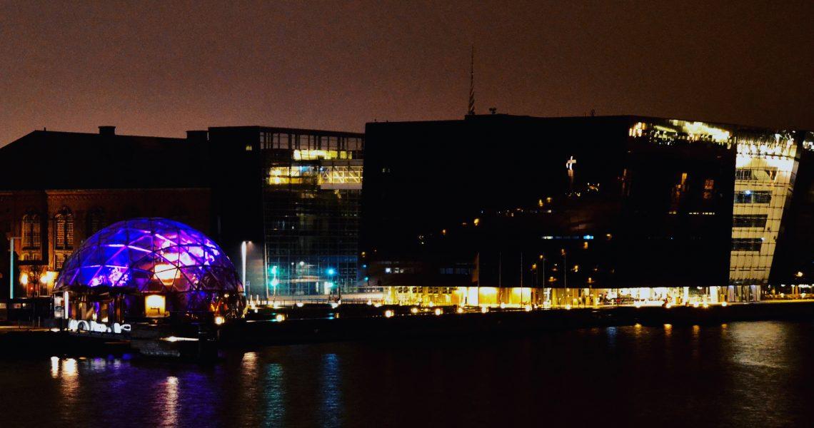København 7