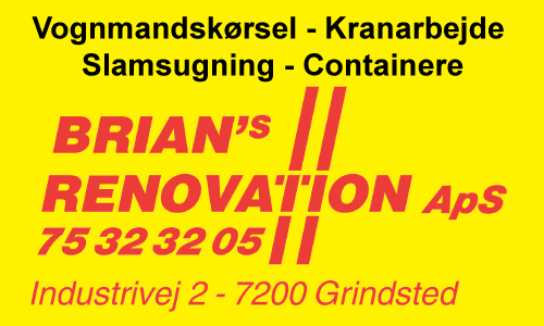 brianrenovation1