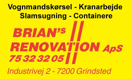 brianrenovation1
