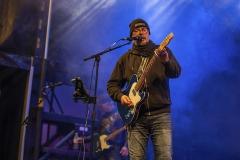 Foto: Ulrik Wulf Nielsen