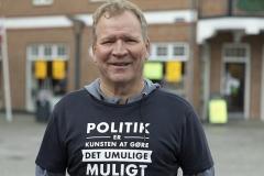 Troels Ravn - Foto: René Lind Gammelmark