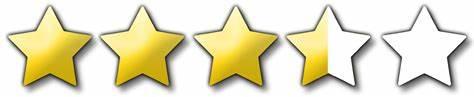 BerryBurst Slot Review