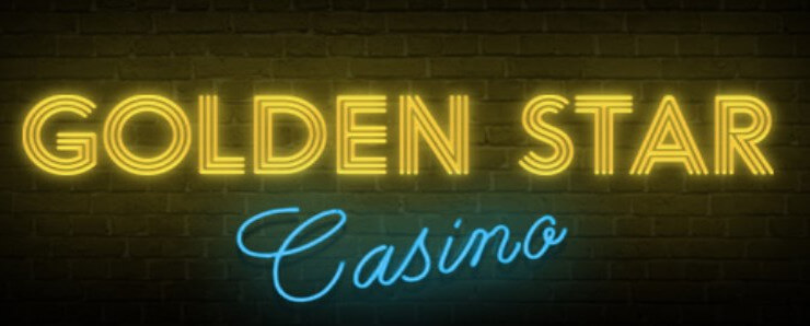 Golden Star Casino A Classic Online Casino With Fine Bonus Packages