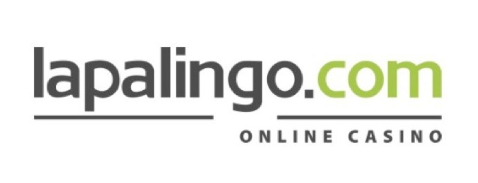 Lapalingo Review