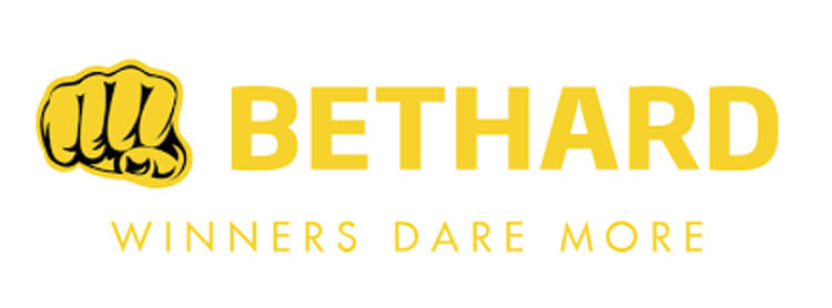 Bethard Review