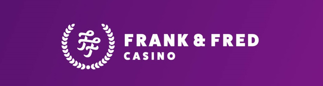 FRANK & FRED CASINO REVIEW