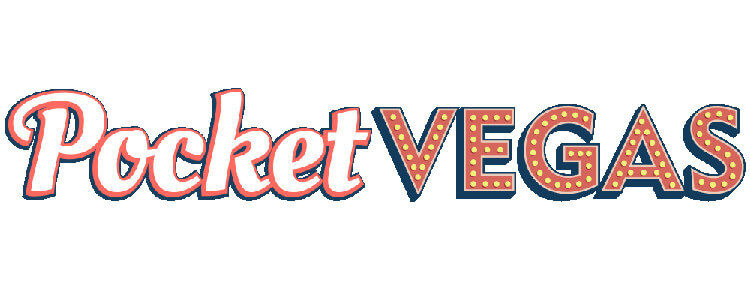 Pocket Vegas Casino
