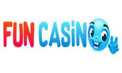 Casino Bonus Netent New Zealand