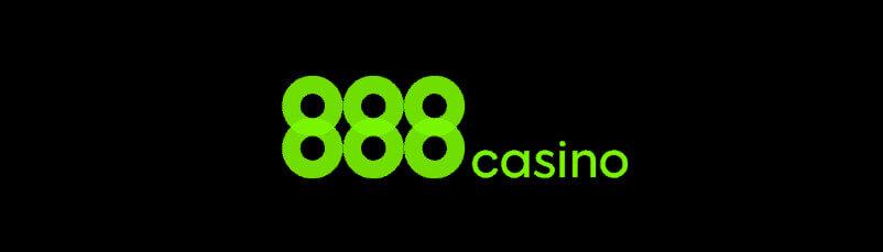 888 Casino Jackpot Games Evolution Gaming Blog Bonuses