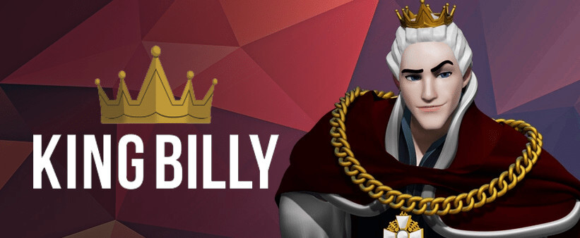 King Billy Casino Review Exclusive Special Bonus Read Review