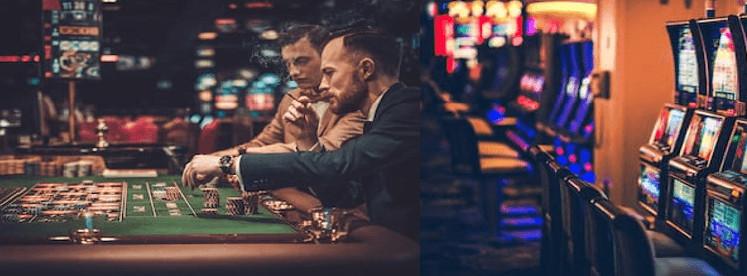 best betsoft casinos