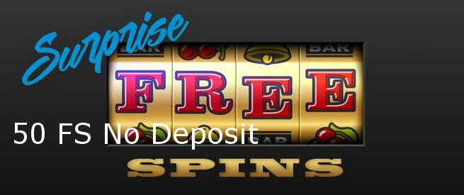 No Deposit Bonus Best Online Casino Bonuses Many Of Netent Casinos