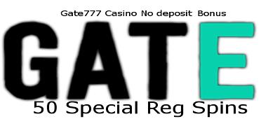 Casino Bonus New Casino Bonuses Regurlarly 2020 Promotions