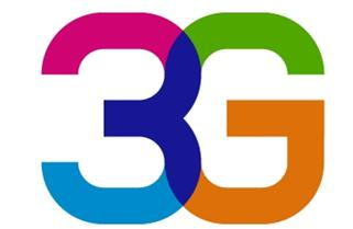 Delhi High Court stays DoT's rule on intra-circle 3G roam pact