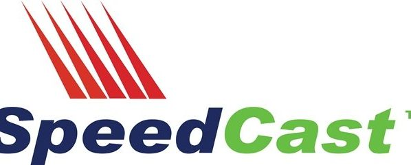SPEEDCAST PARTNERS WITH SUPERNET AND COMTECH