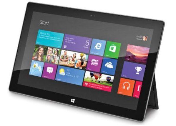microsoft-smaller-windows-8-tablets