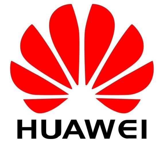 """Huawei inspiration """"Huawei P8 Lite"""" The Twin Brother of """"Huawei P8"""""""