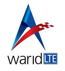 Warid launches BIMA; an affordable insurance service for every family